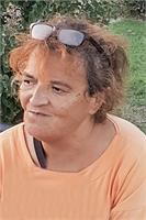 ELENA TULLIA LA PORTA