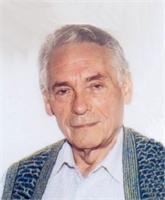 Gianpaolo Bianchi