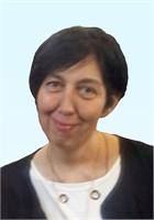 Concetta Anna Maria Rivolta
