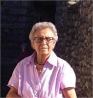 Margherita Barbonaglia