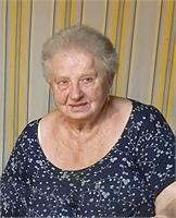 Mariantonietta Polidoro