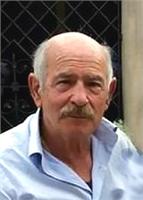 Carmine Di Lorenzo