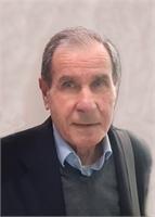 Mario Gaudino