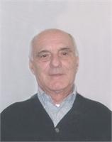 Giancarlo De Marchi