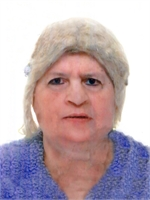 Maria Braggion