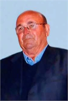 Michele Ventroni