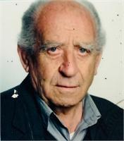 Luigi Sagliocco