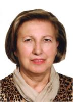 Giuseppina Liguori