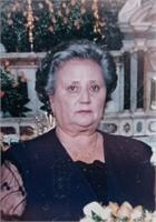 Michelina Del Prete