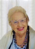 Luisa Vallarsa Albieri