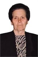 Maria Renzi