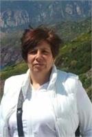 Gabriella Satta