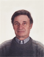 GIANFRANCO PAVIONE