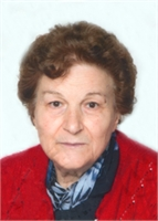 Maria Garofalo