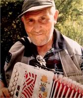 Giuseppe Setaro