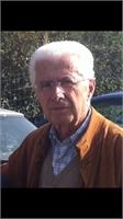 Pierluigi Boschini