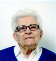 Fernanda Sette