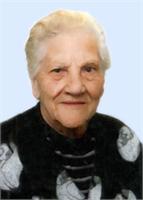 Carmela Iovinella
