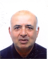 Gianfranco Deidda