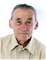 Giovanni Tortolone