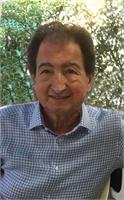 Sergio Saracco