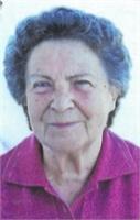 Giuseppina Icardi