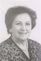 ROSA LONGONI