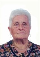 Rita Garbarini