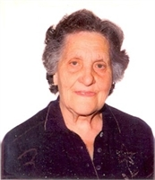 Giuliana Leonardi