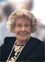 Maria Segoni