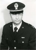 Giuseppe Porcello
