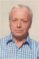 CESARE LENNA
