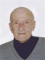 Luigi Ballestra