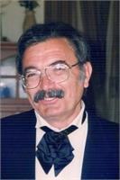 Pino Angius