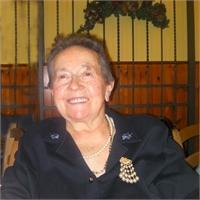 Domenica Antonietta Martinotti