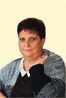 ANNA MARIA COSCIA