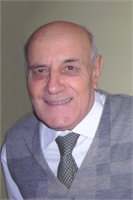 ALDO PERAZZO
