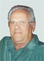 Luigi Mameli