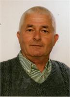Ferruccio Spigolon