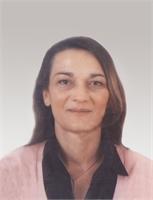 Giovanna Carlevari