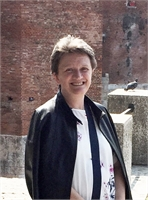 Silvana Rosazza Battore