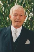 MARIO MANZONI