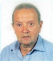 Silvio Albertini