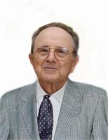 CARLO CASASCHI