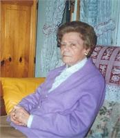 Teresa Scanferlato