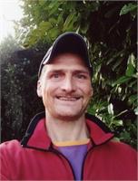 Gianluca Dolcimascolo