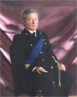 Sergio Roba
