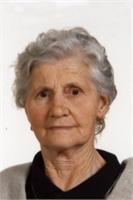 TERESA FORNAROLI