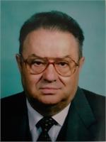 Vittorio Montanari