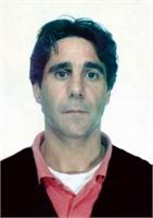Daniele Matzeu